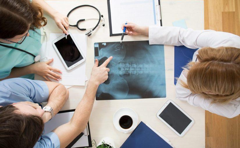 Lecznie u osteopaty to medycyna niekonwencjonalna ,które prędko się ewoluuje i wspomaga z kłopotami zdrowotnymi w odziałe w Krakowie.