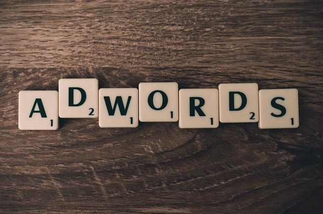 Ekspert  w dziedzinie kampani Adwords pomoże i dostosuje przydatną podejście do twojego interesu.