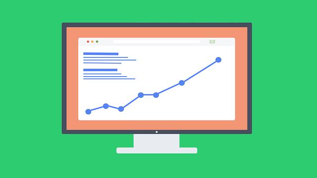 Ekspert w dziedzinie pozycjonowania ukształtuje należytametode do twojego biznesu w wyszukiwarce.