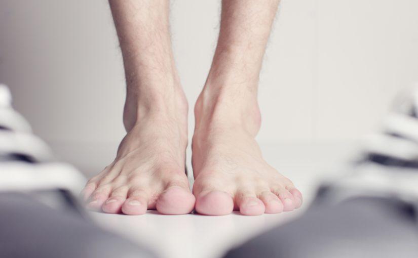 Jakim sposobem leczyć grzybicę? Przeciwdziałanie i oznaki